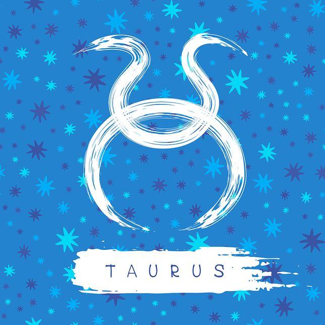 Byk – horoskop dzienny na poniedziałek 8 lipca