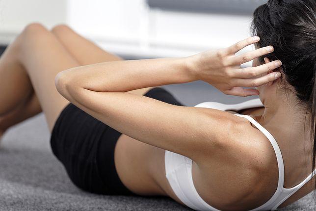 Sulbutiamina jest syntetyczną pochodną witaminy B1. Zwiększa energię oraz motywację do ćwiczeń