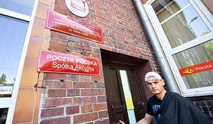 Zabójstwo, za które był niesłusznie skazany Tomasz Komenda, mogło być dokonane przez trzech sprawców