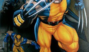 Superbohaterowie propagują szkodliwe stereotypy