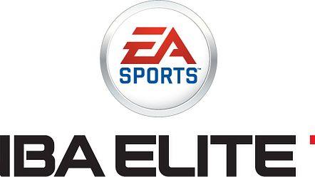EA zapowiada NBA Elite 11