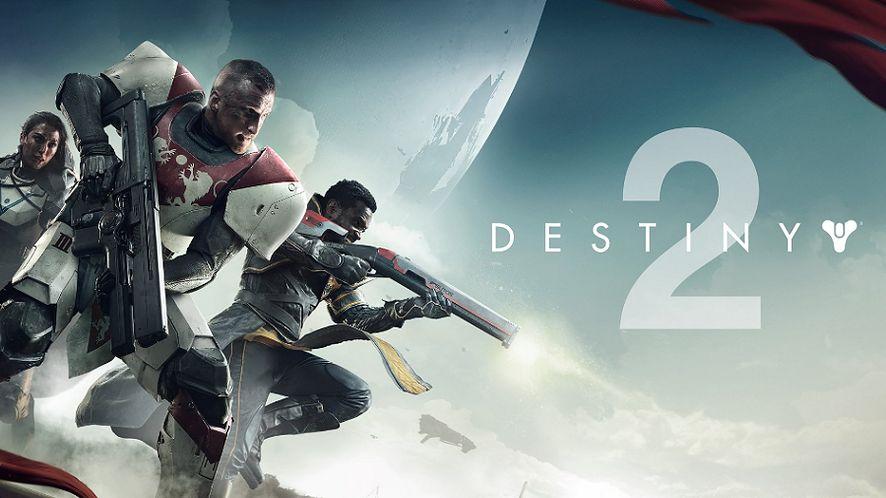 Destiny 2 na PC z listą aplikacji zakazanych. Ban za użycie Frapsa?