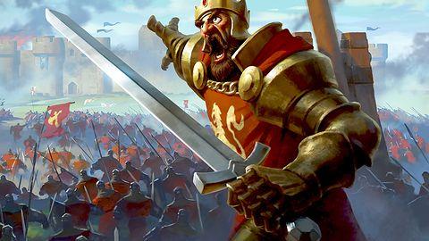 Nowe Age of Empires we wrześniu – i tylko dla Windows (Phone) 8