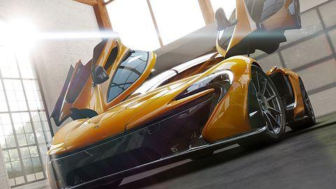 DirectX 12 wychodzi poza PC, pierwsze gry korzystające z bibliotek pod koniec 2015 roku