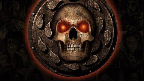 Baldur's Gate 2: Enhanced Edition wychodzi na iPady, dodatki są w pakiecie