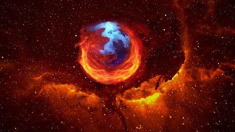 Firefox 27 z obsługą TLS 1.2 i ulepszonym SocialAPI. Shumway nie uświadczymy