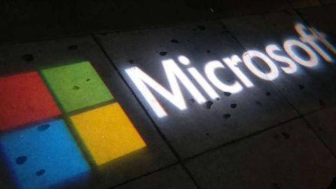 Microsoft zapewnia, że jabłko można zastąpić pomarańczą, a pomarańcze są lepsze