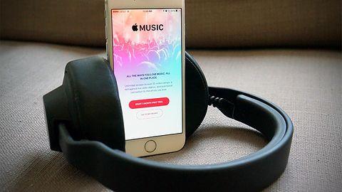 iOS 11 z niespodzianką dla audiofila: odtwarza pliki FLAC