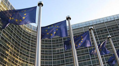 KE przeciw Google: grzywna może wynieść ponad 1 mld euro
