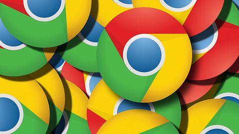 Strzeż sięrozszerzenia: Chrome ostrzeże przed podejrzanymi zachowaniami