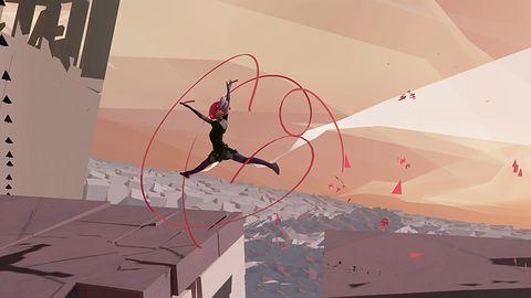 Piękne i magiczne gry na PlayStation 4, które można zobaczyć na E3