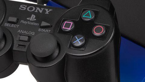 Sony już ma emulator gier z PS2 na PlayStation 4, tylko się tym nie chwali