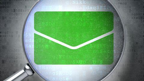 E-mail odporny na inwigilację – w przeglądarce, smartfonie i na desktopie