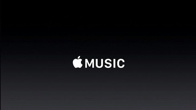 WWDC: Apple Music – tak ma wyglądać kolejny rozdział w historii muzyki?