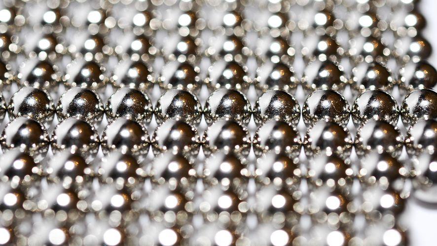 Z magnetycznym Nanoportem każdy będzie mógł zbudować swoje urządzenie