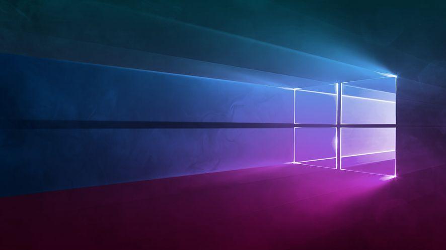 Windows 10: użytkownik zdecyduje o prędkości pobierania aktualizacji