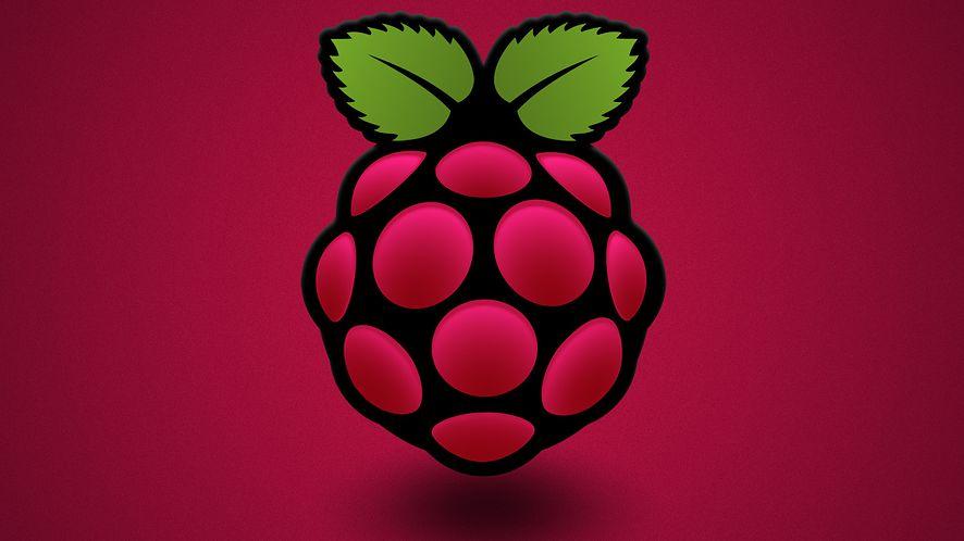 Wyciek informacji o Raspberry Pi 3 – Malina wreszcie z Wi-Fi i Bluetoothem