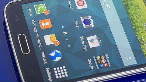 Galaxy S5 Neo: zeszłoroczny flagowiec z nowym, koreańskim sercem
