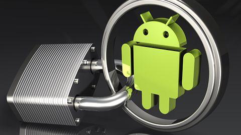 Brak kontroli nad aplikacjami? Android M rozwiąże ten problem
