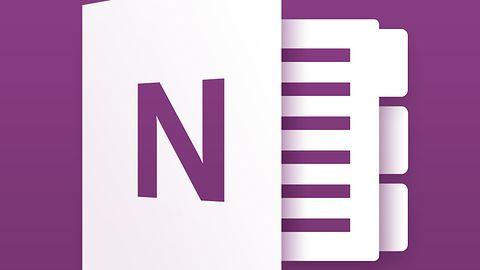 OneNote dla Androida już niebawem z obsługą pisma odręcznego i odświeżonym interfejsem