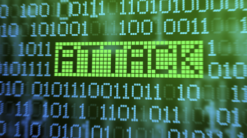 Łatka nie pomogła: Windows przez cztery lata był podatny na robaka Stuxnet
