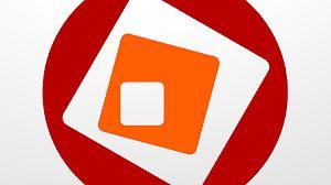 Adobe Revel czyli darmowy edytor zdjęć i płatna chmura debiutuje na Androidzie