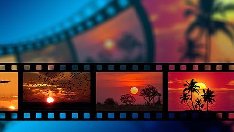Video Clip QuickTool – szybko obróć, przytnij i wykadruj filmy