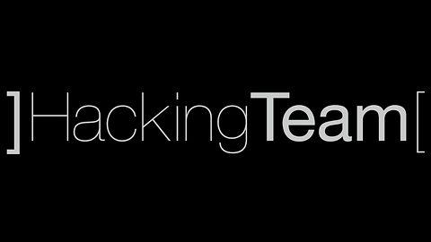 Hacking Team walczy o odzyskanie zaufania, obiecuje ulepszyć i zabezpieczyć swoje malware