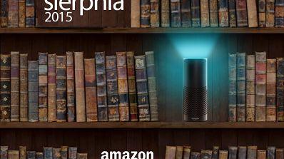 Amazon coś wprowadzi do Polski, tylko co?
