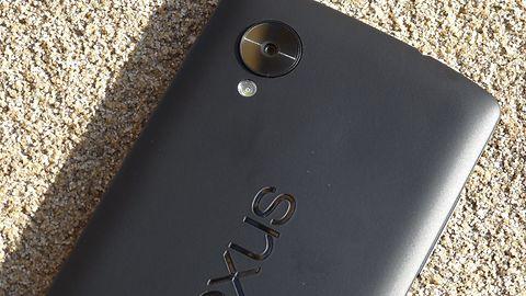 Nowy Nexus 5 może przypominać LG G4, niestety także w kwestii rozdzielczości