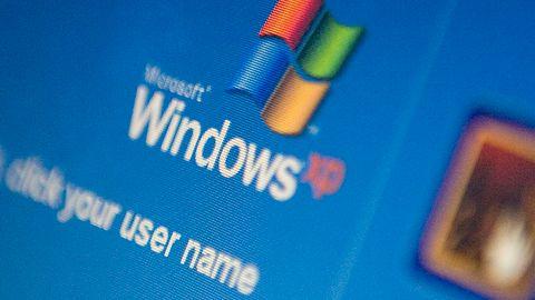 Windows XP nie chce odejść. Firmy i urzędy wciąż z niego korzystają