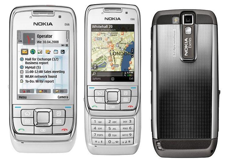 3 argumenty za tym, że kiedyś telefony były ciekawsze — część 8