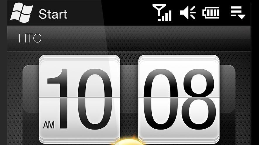 """""""Smartfon nieśmiertelny"""" – Android 4.4 KitKat dostępny dla HTC HD2"""
