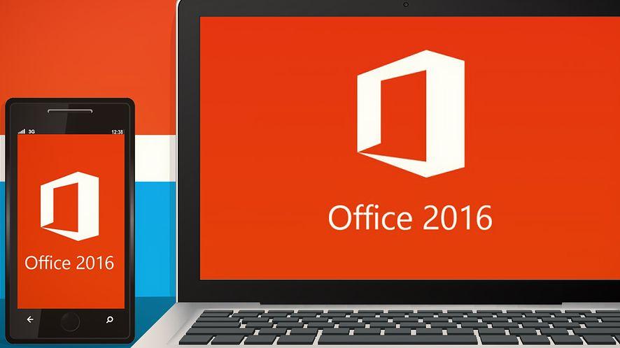 Microsoft zachęca testerów Windows 10 do wypróbowania Office 2016 Preview