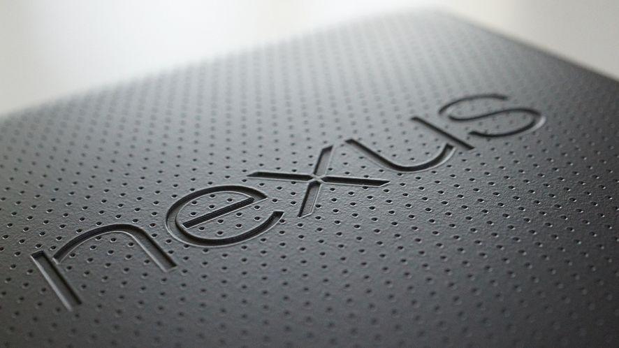 Tablet Nexus 9 od HTC może zadebiutować już podczas Google I/O