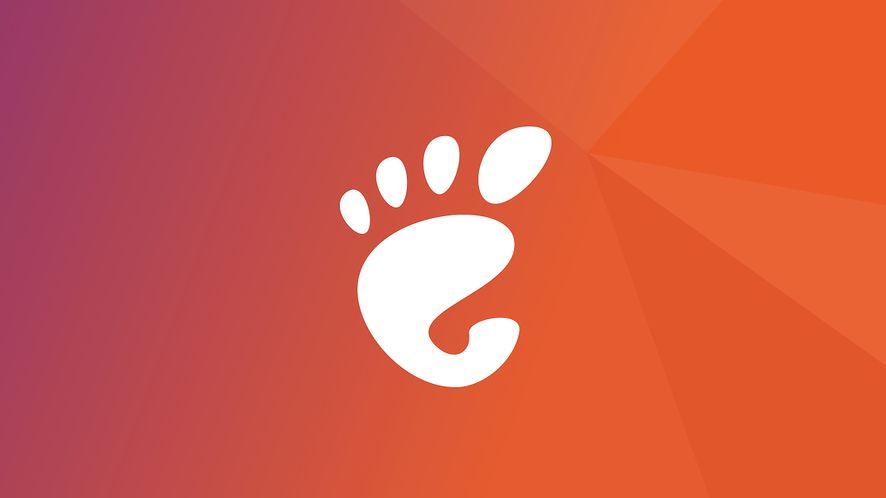 GNOME w Ubuntu już dostępne w kompilacjach testowych