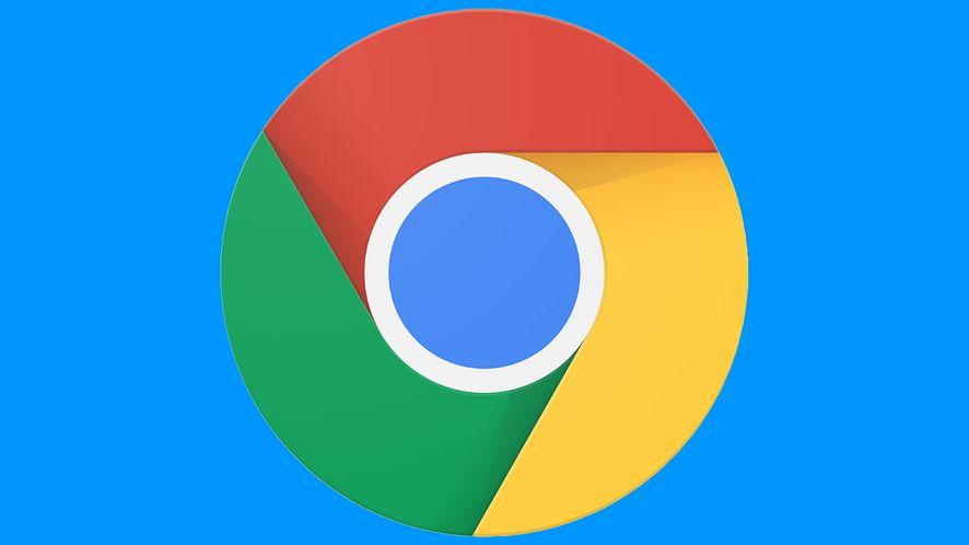 Google Chrome – natywne blokowanie reklam możliwe już za kilka tygodni