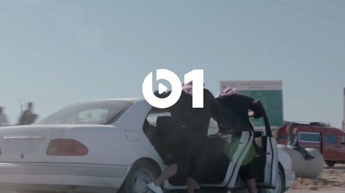 Apple Music stacją radiową stoi? Rozgłośnia Beats 1 bije rekordy popularności