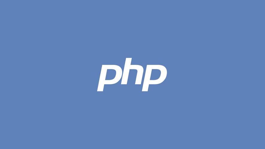PHP 7.0 dla ciekawskich. Pierwsza beta to ogromna wydajność i sprytne operatory