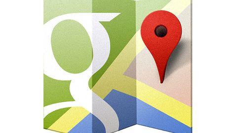 Szybka reakcja Google'a na protesty użytkowników: zapis map offline wraca do Androida