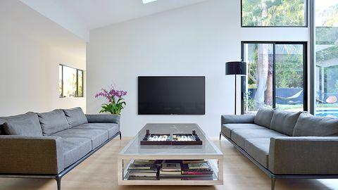Nowe telewizory 4K HDR Sony BRAVIA docierają do Europy #prasówka