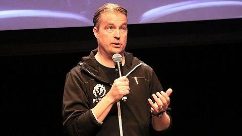 Nowy-stary szef Paradox Interactive przeprasza: szczerze żałuję
