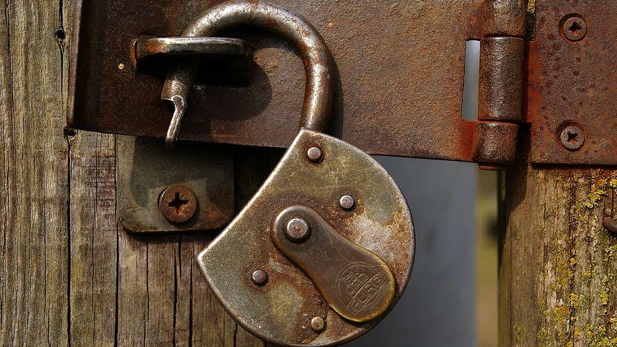 Coraz trudniej ufać szyfrom. Dziura w GnuTLS  (fot. Pixabay)