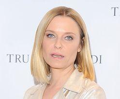 Wybory 2020. Przemówienie Kingi Dudy. Paulina Młynarska oburzona