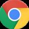 Google Chrome Enterprise icon