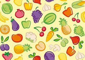 Dieta dr Dąbrowskiej - opinie, jadłospis, efekty, przepisy