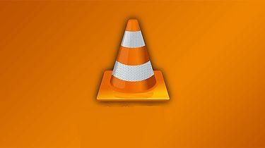 Dobre bo otwarte #2 VLC Media Player  - Ikona znana chyba wszystkim użytkownikom Windows i nie tylko