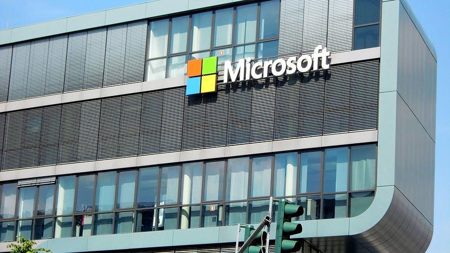 Zmiany dla użytkowników Microsoft Office (Pixabay)
