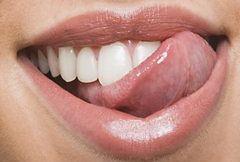 Jak zniszczyć sobie zęby?
