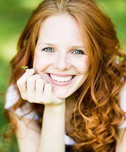 Dzieli radość i wydłuża życie. 10 ciekawostek na temat uśmiechu